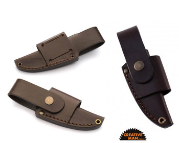 Necker MultiCarry Sheath 70 mm