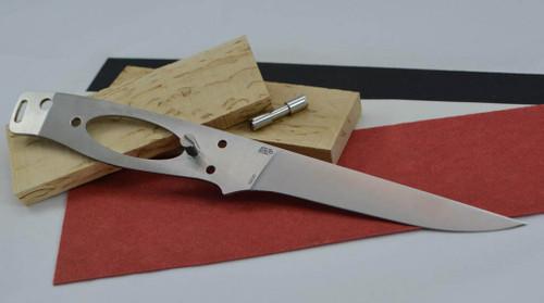 Brisa Fishing Knife Kit