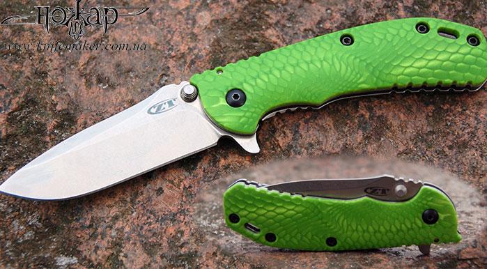 juma-green-mamba-01.jpg