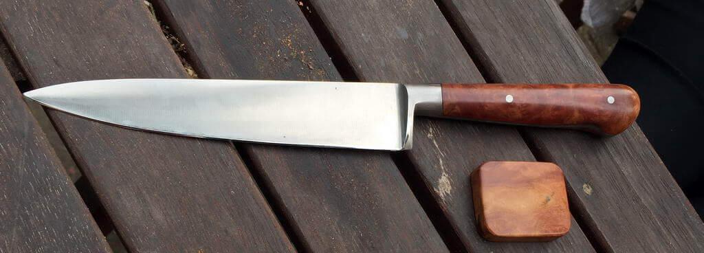 mg-chef-150-knife-blade-creative-man.jpg