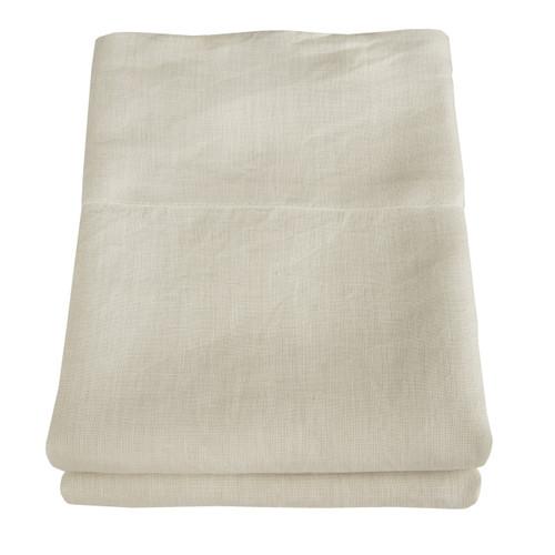 Linoto standard flax cases