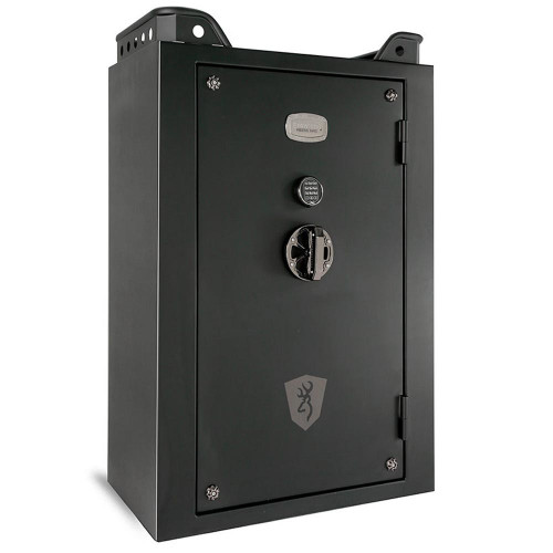Browning Black Label, Mark IV Tactical Series Safe-49 Wide