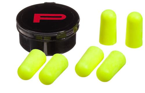 Peltor Blast Disposable Earplugs-3 Pack