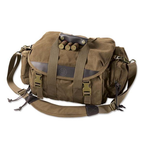 Beretta Waxwear Field Bag