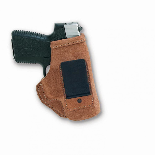 Galco Stow-N-Go Inside the Pant Holster