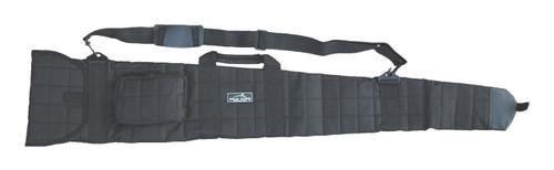 Wild Hare Gun Slip-54 inch-Black