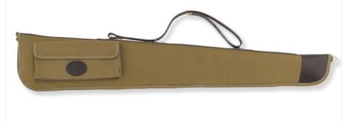 Galco Field Grade Shotgun Case