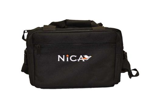 NICA Deluxe Range Bag