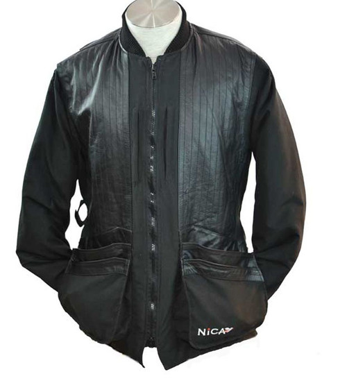NICA Design5 Shooting Jacket