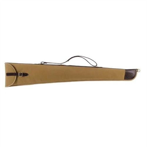 Galco Field Grade Leather and Canvas Gun Slip