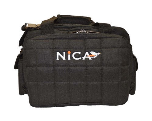 NICA Shooting Bag