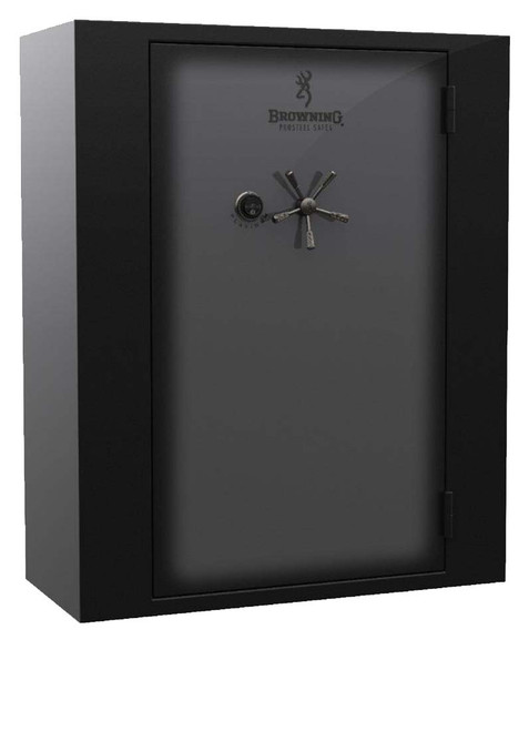 Browning Platinum Plus Series Safe-65 Tall Extra Wide