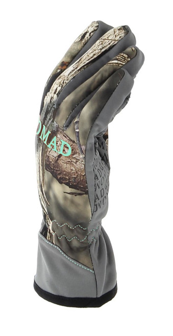 NOMAD Women's Harvester Gloves