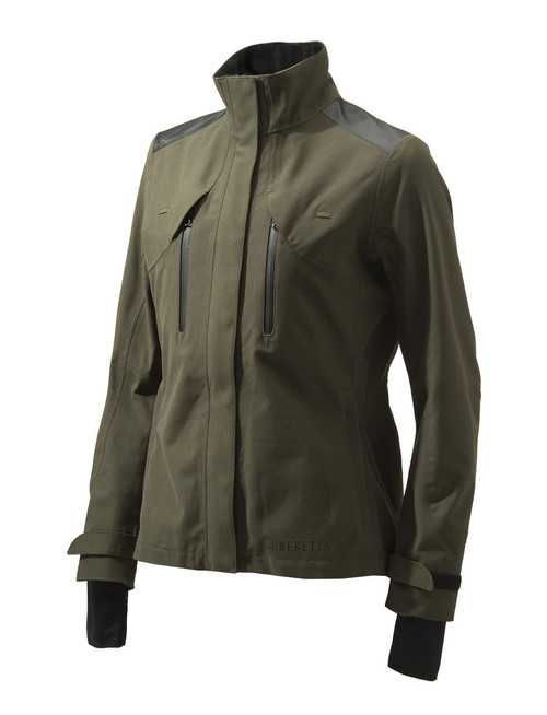 Beretta Women's Light Active Jacket