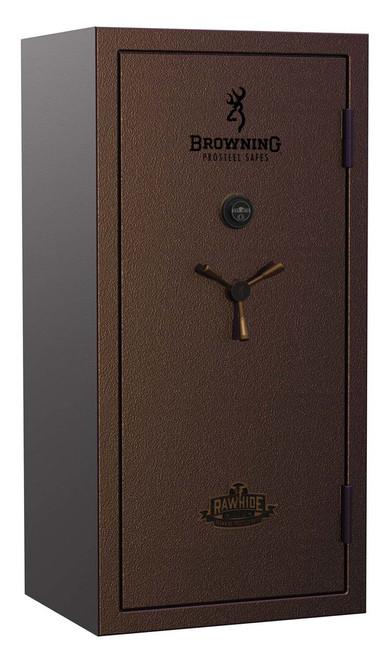 Browning Rawhide Gun Safe-RW33