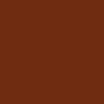 saddle-brown.jpg