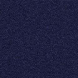 sapphire-blue-metallic.jpg