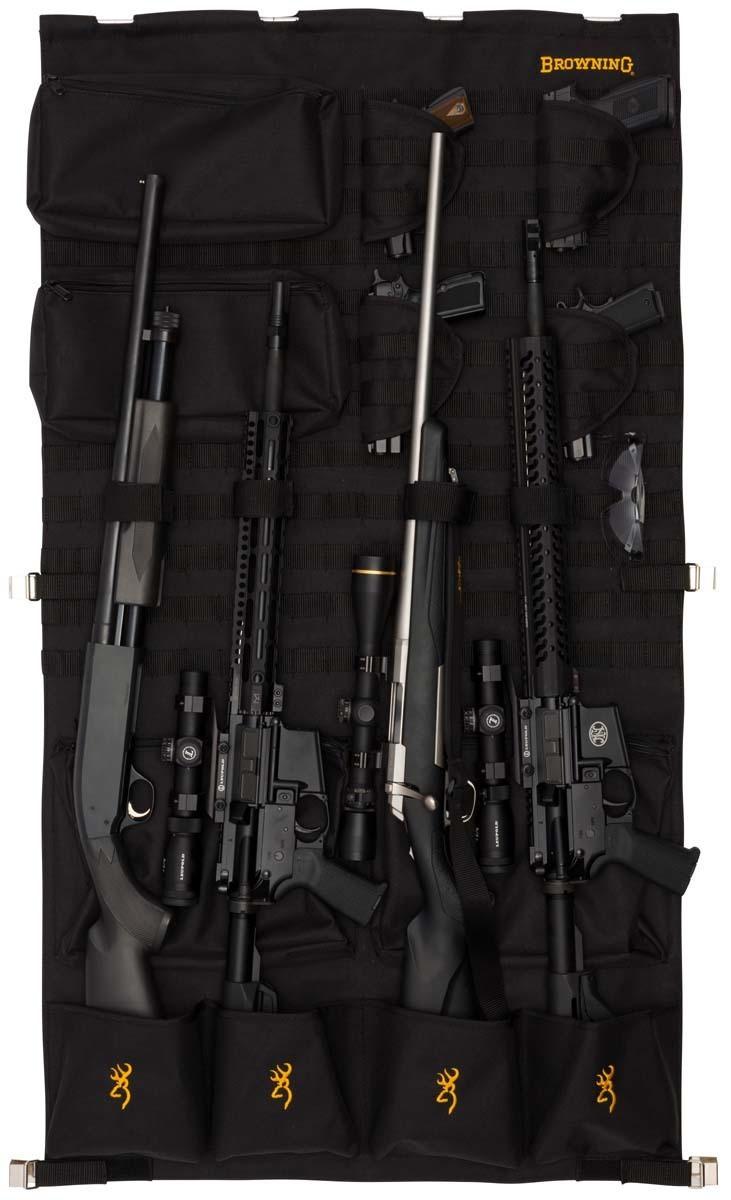 safe accessories sentinel gallery gander cabinets door organizer gun best decoration mountain cabinet doors