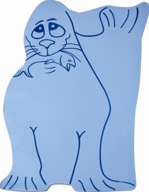 Animal Mats - Otter