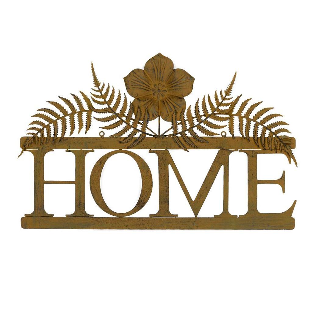 HOME WALL ART - YH18079