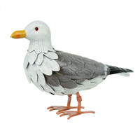 Seagull - QX16187
