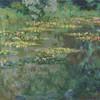 Art Prints of Le Bassin des Nympheas by Claude Monet