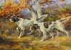 Art Prints of Hunting Dogs by Edmund Henry Osthaus
