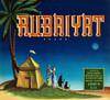 079 Rubaiyat Brand, Fruit Crate Labels | Fine Art Print