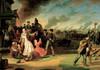 Art Prints of Order No. 11 by George Caleb Bingham