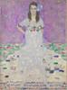 Art Prints of Mada Primavesi by Gustav Klimt
