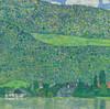Art Prints of Litzleberg Am Attersee by Gustav Klimt