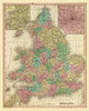 Art Prints of England, 1836 (0977038) by Henry S. Tanner