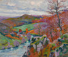 Art Prints of Landscape Creuse by Jean-Baptiste-Armand Guillaumin
