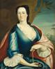 Art Prints of Elizabeth Fulford Welshman by John Greenwood
