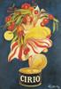 Art Prints of Cirio by Leonetto Cappiello