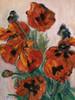 Art Prints of Poppies by Nikolai Aleksandrovich Tarkhov