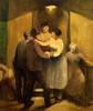 Art Prints of Night Life by Robert Spencer