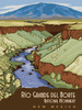 Art Prints of Rio Grande Del Norte, National Monument, Travel Posters