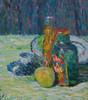 Art Prints of Mixed Pickles by Alexej Von Jawlensky
