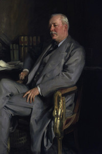 Art Prints of Evelyn Baring, 1st Earl of Cromer by John Singer Sargent