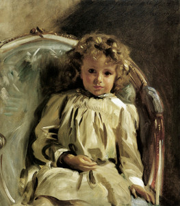 Art Prints of Skene Keith by John Singer Sargent