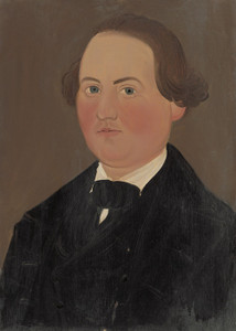 Art Prints of Husband by Prior Hamblin School
