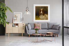 extra large canvas prints and extra large wall art