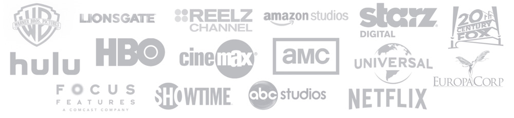 movie-and-tv-studio-companies-encore-has-worked-with.jpg