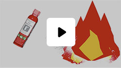 training-video.jpg
