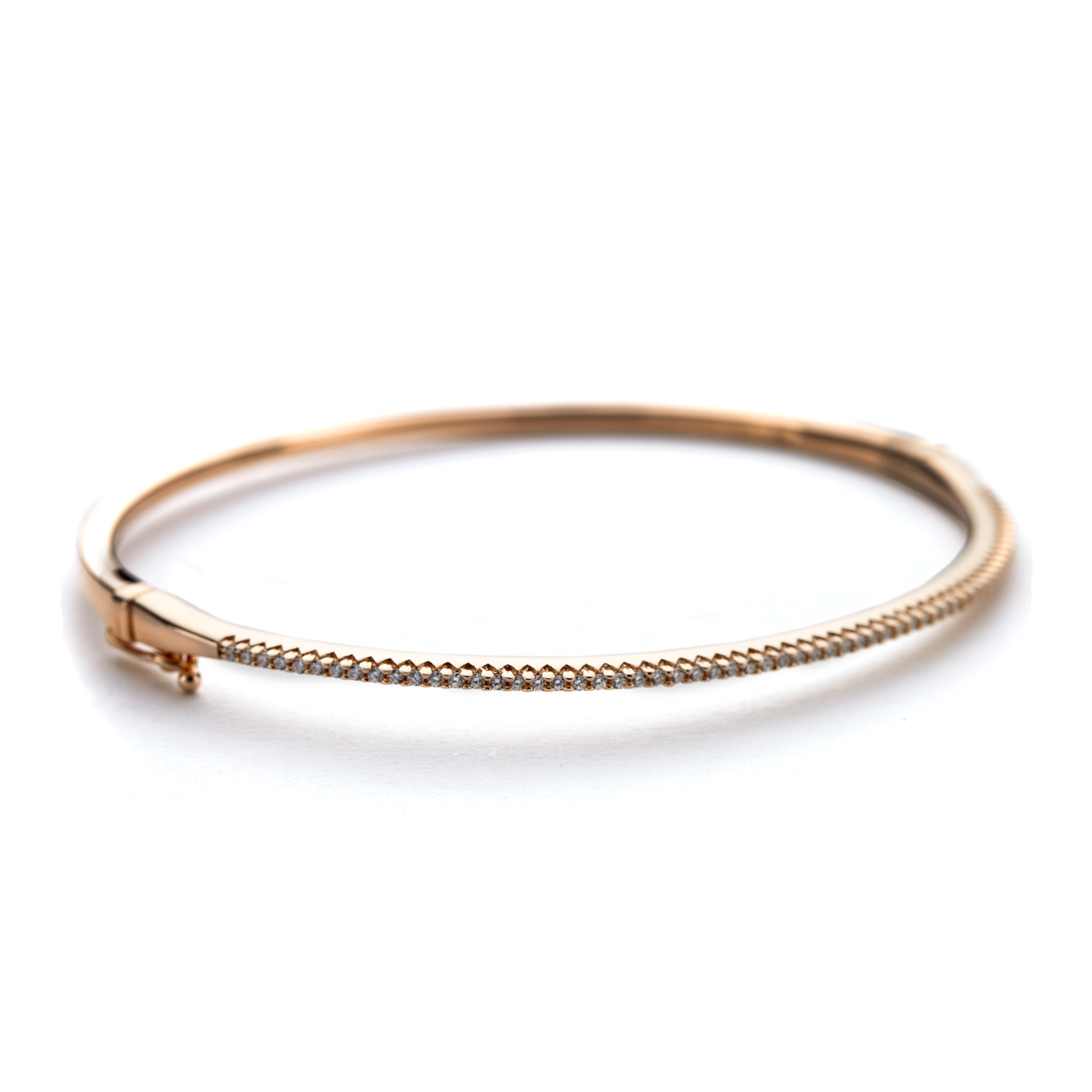 co barbell bangle gold cuff summer minimalist ashley bangles jewellery singapore shop half in