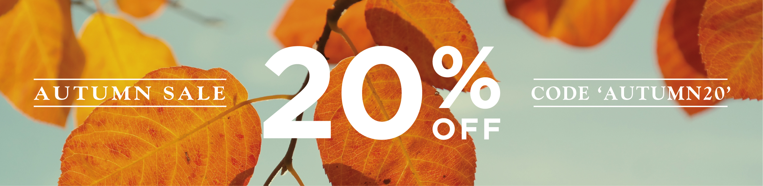One-By-One-Autumn-Sale-Banner-20-off