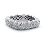 rhodium-ring-square-shaped-5mm-thick-band-sterling-silver-core-with-crystals-150.150.jpg