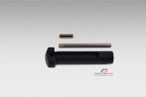 New Product Alert: MAJ-KIT-003 Front Takedown Kit