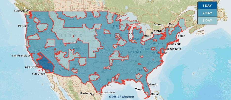 usps-map.jpg